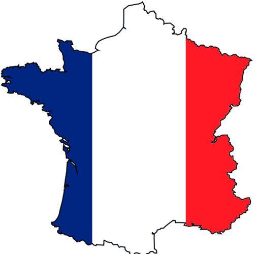 France Frais D Inscription A L Universite Discriminatoire