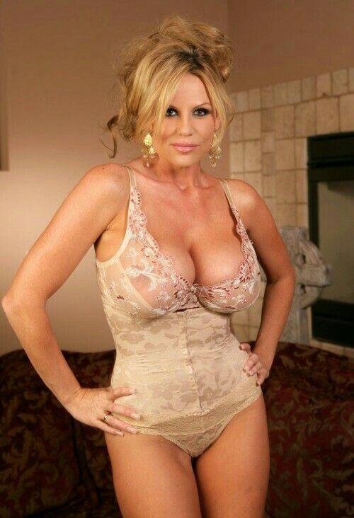 Mariagna pratts nude
