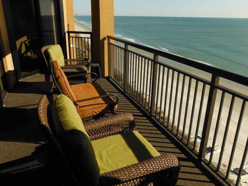 Condo vacation rental in Myrtle Beach, SC, USA from VRBO.com ...