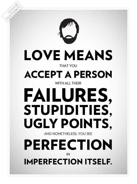 The Meaning Of Love Quote Humor Love Quotes Meaning Of Love Best The Meaning Of Love Quotes