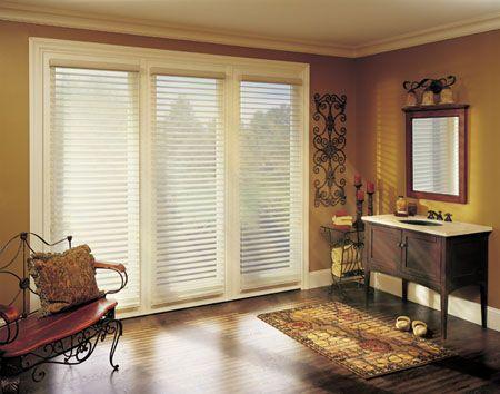 Dining Room Window Blinds Hunter Douglas Canada  Nantucket Window Shades  New Dining Room