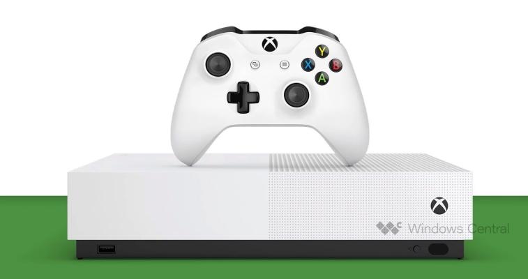 80ffb8ae4d975e2f2f5674645d18e058 - How To Get Disc Out Of Xbox One S