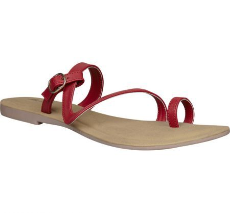 Bata Pink Everyday Style Women Flats - 5715962. Goes well with traditional  & western wear