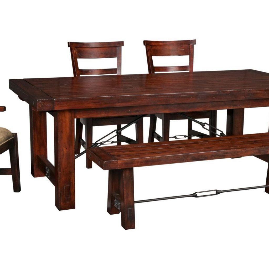 Jordans Furniture Kitchen Chairs