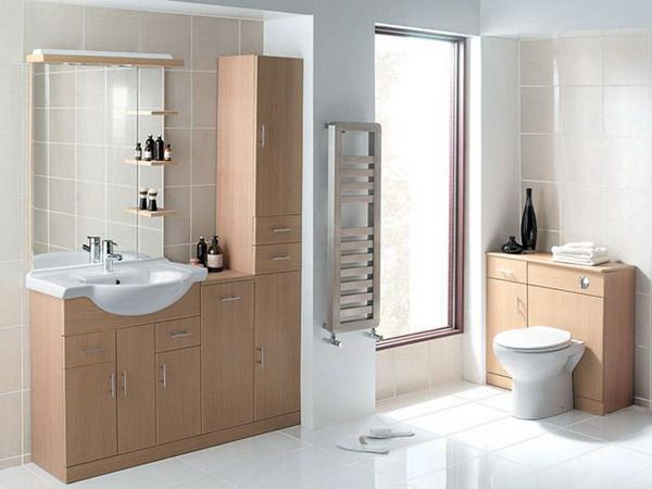 17 Best images about Bathroom on Pinterest   Toilets  Vanities and Wood effect tiles. 17 Best images about Bathroom on Pinterest   Toilets  Vanities and