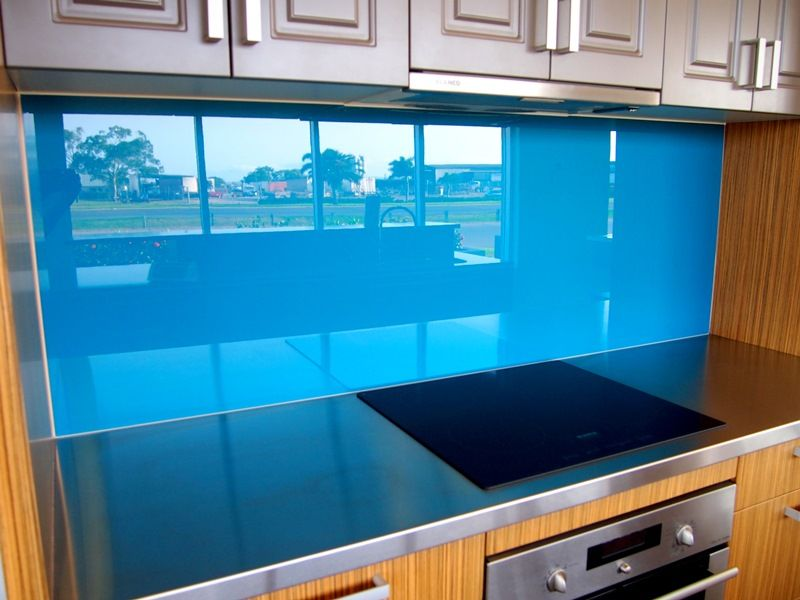 plastic wall panels for kitchen  google search  plastic
