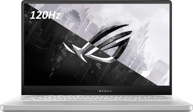 Best Gaming Laptop Black Friday Laptop