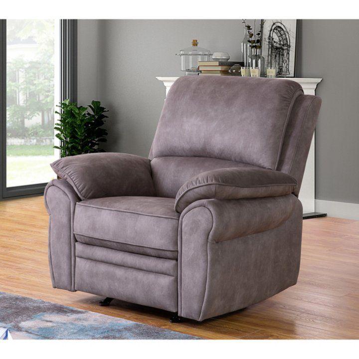 Fine Kensington Fabric Rocker Recliner Detail 1 Pearl Sunroom Machost Co Dining Chair Design Ideas Machostcouk