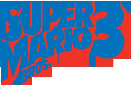 Super Mario Bros 3 Wii U And Nintendo 3ds Super Mario Game Store Mario