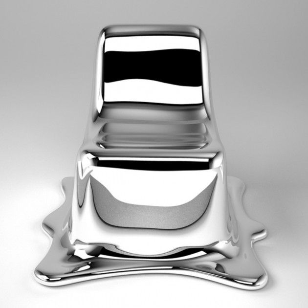 22 of the coolest chair designs ever made Pinterest Interiors
