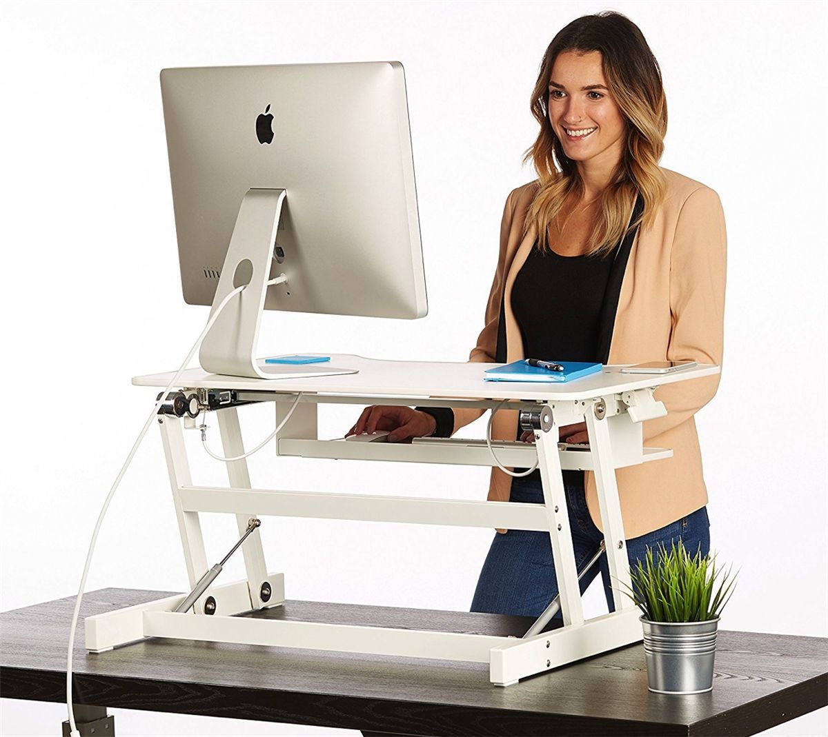 Office Desk Stand - Expensive Home Office Furniture Check more at ...