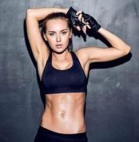 Fitness Model Photography Photo Shoots Lighting 55+ Ideas #photography #fitness