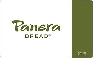 Employee Apprecation In 2020 Panera Panera Bread Panera Bread Gift Card