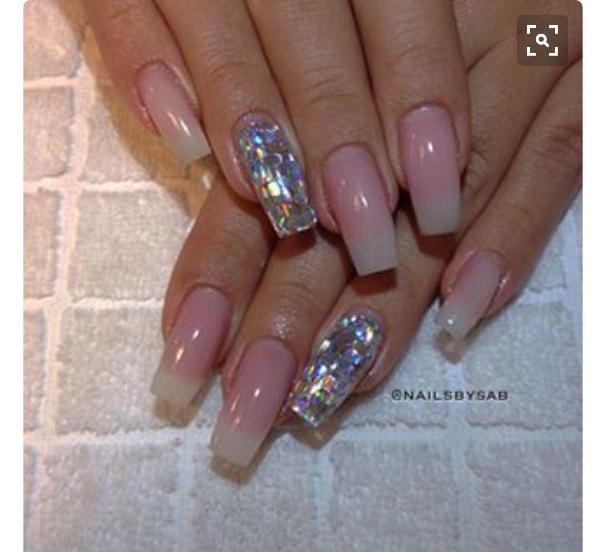 Pin by Elizabeth Florek on Fabulous Nails | Pinterest | Fabulous ...