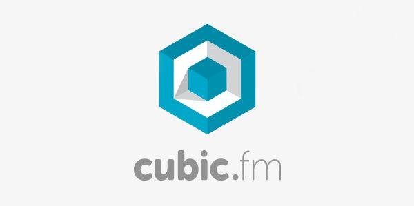Cubic.fm by Olcay Kurtulus