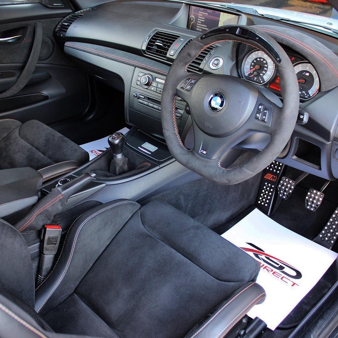 Instagram Photo By Rs Direct Aug 5 2016 At 5 09pm Utc Recaro Bmw Steering Wheel
