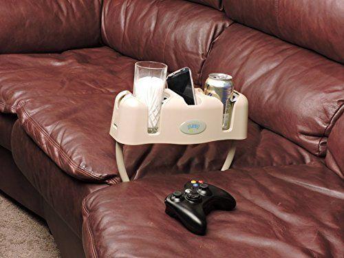 Robot Check Sofa Organizer Organization Furniture Couch