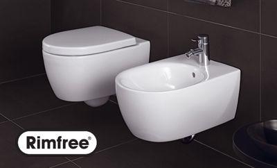 Bidet Bad bad serie icon wc und bidet erdgeschoss küche flur gäste wc