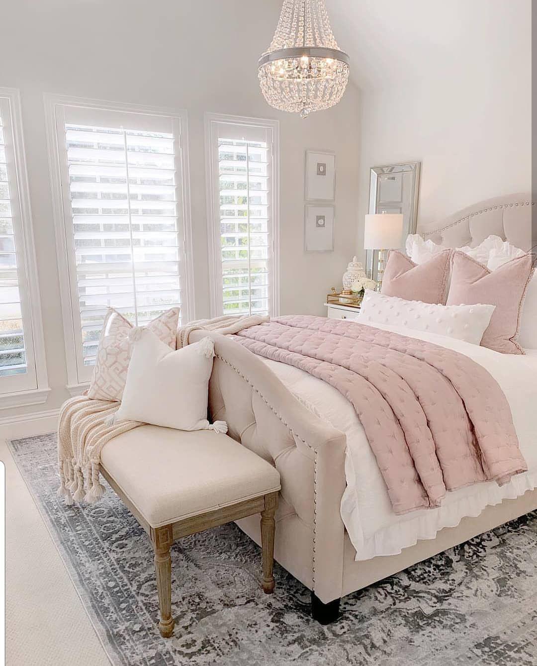 "Home Decor/Interior Design On Instagram: ""Sweet Dreams IG"