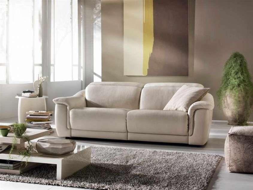 divani divani by natuzzi modelli e prezzi divani