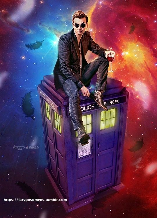 I Dunno Where To Pin This Doctor Who Wallpaper Doctor Who David Tennant Doctor Who
