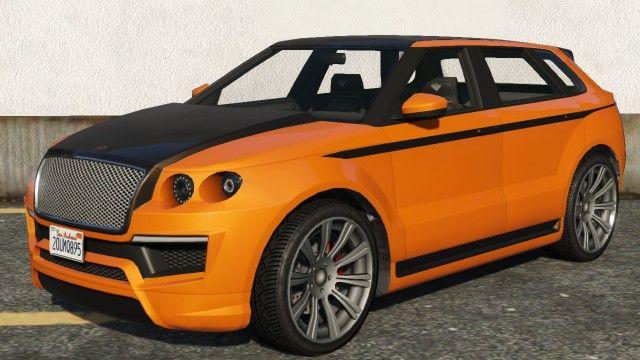 Enus Huntley S Gta 5 Cars Gta 5 Gta Car