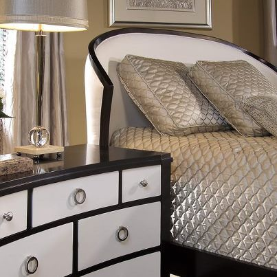 Superieur Bedrooms · Harden Furniture @ Shops Of Baileywick