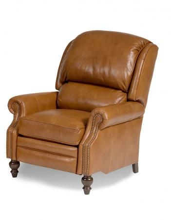 recliners rooms chairs regard umwdining brilliant with rated top amazing com helkk living to best leather recliner