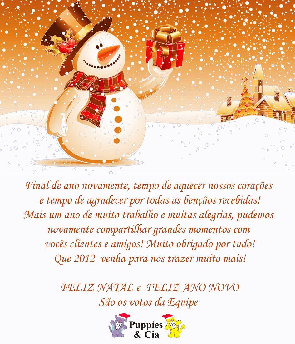 Imagens Mensagem De Natal Com Foto Natal