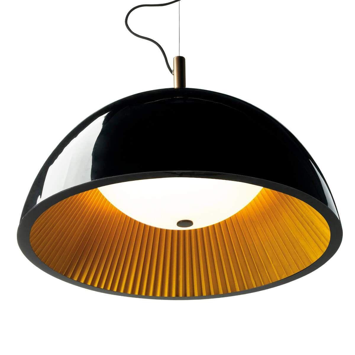 Lampe De Table Neoz Lampe De Chevet Rose Lampe De Table Ribbon Habitat Lampes ŕ Poser Alinea Lampe De Sal Luminaire Led Lampe Salon Luminaire