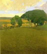 Image result for Arthur Frank Mathews