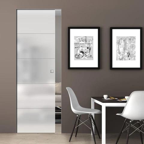 Glass Pocket Doors Page 11 In 2020 Glass Pocket Doors Pocket Doors Contemporary Living