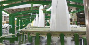 Bao Đựng Gạo  NỘI DUNG: Cơ sở sản xuất bao bì Bao bì đựng gạo  Công ty bao bì Ánh Sáng  Cơ sở sản xuất bao bì  Hiện này nhiều khách hàng đang tìm kiếm cơ sở sản xuất bao bì đáp ứng giải pháp đóng gói và vận chuyển. Xã hội ngày càng phát triển kéo theo đó là những phát minh được đưa ra thiết bị máy móc được ra đời. Ngành sản xuất bao bì chính là một trong những phương thức giúp quảng bá được thương hiệu giúp các sản phẩm của doanh nghiệp đến với tay người tiêu dùng rộng rãi hơn.  Công ty sản…
