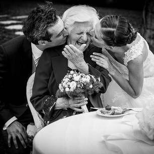 Schöne Kirchenlieder Hochzeit