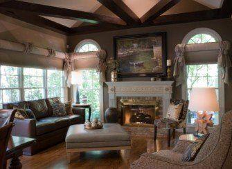 minimalist home interior design, minimal interior design, minimal interior design ideas,  modern minimal interior design, interior design minimalist, minimalist interior designer