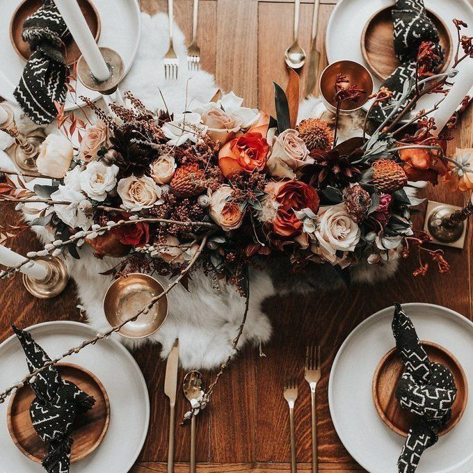 Pin By Gianola Events On Fall Event Designs In 2019