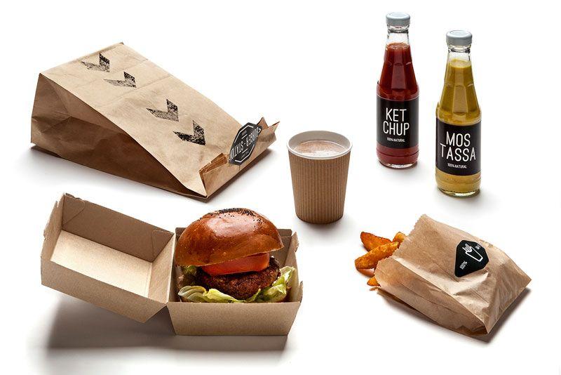 Burger-Station-042