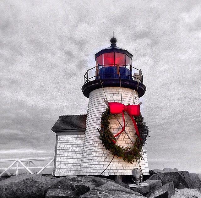 Lighthouse, Cape Cod, Cape