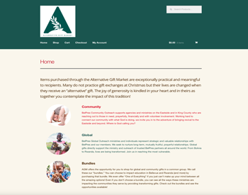Web Design Projects Web Graphic Designer Bellevue Washington Web Design Projects Web Design Marketing Website