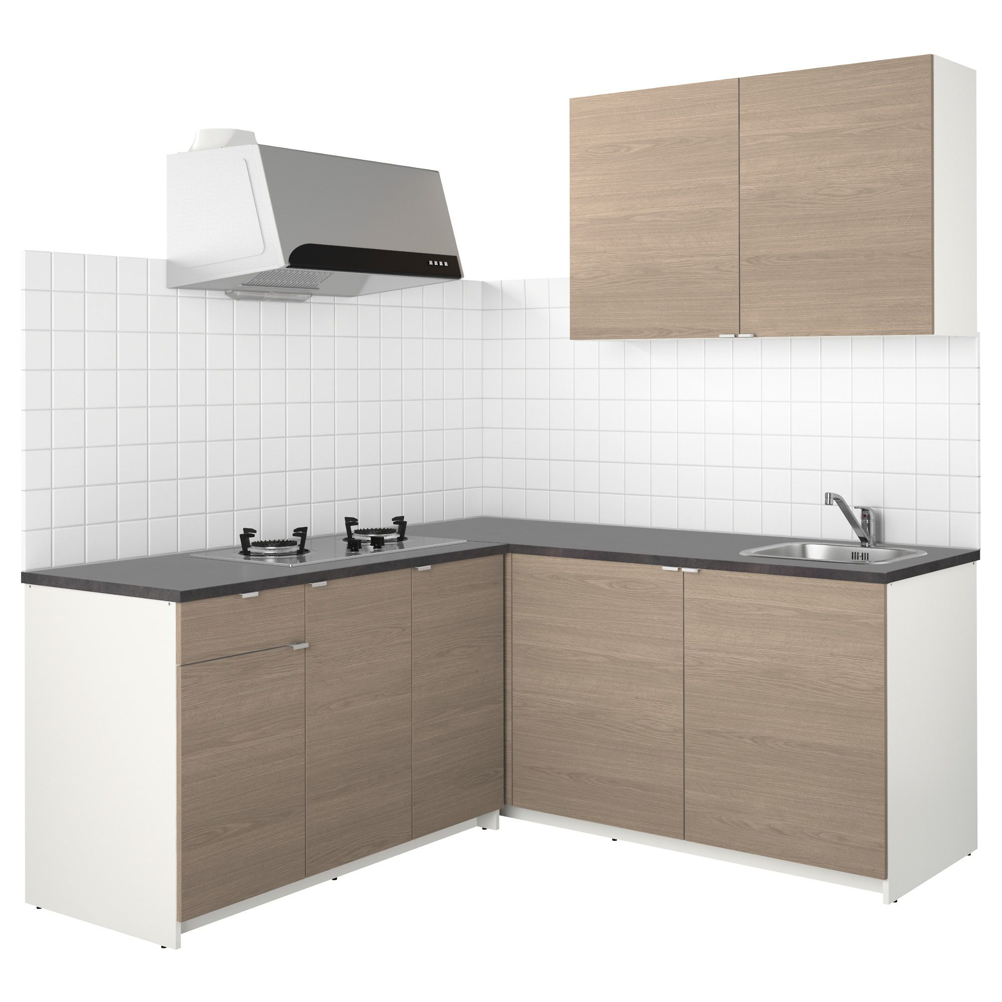 Kitchen Cabinets Fk 13338 Ikea Kitchen Cabinets Ikea Ikea Kitchen