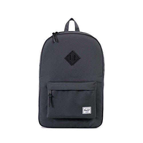 cdb98b31cec Herschel Supply Co. Heritage Multipurpose Backpack