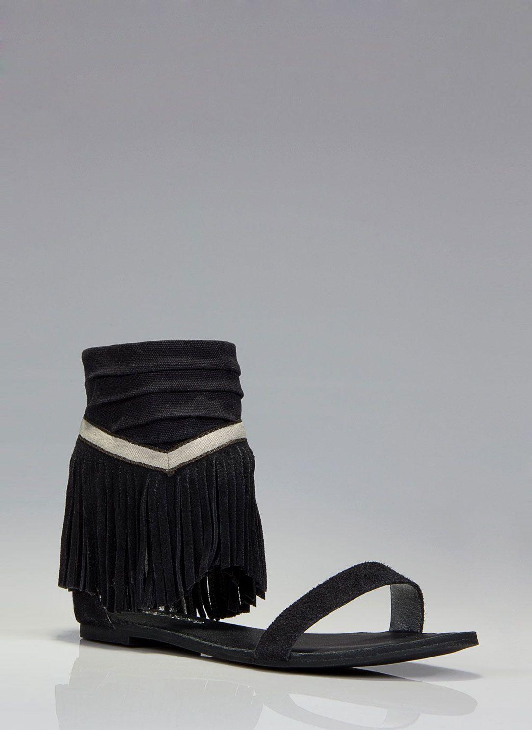 97ce517d7b3 Koolaburra Zola sandal.   ~。*:☆fashion:beauty゜☆。~   Gladiator ...