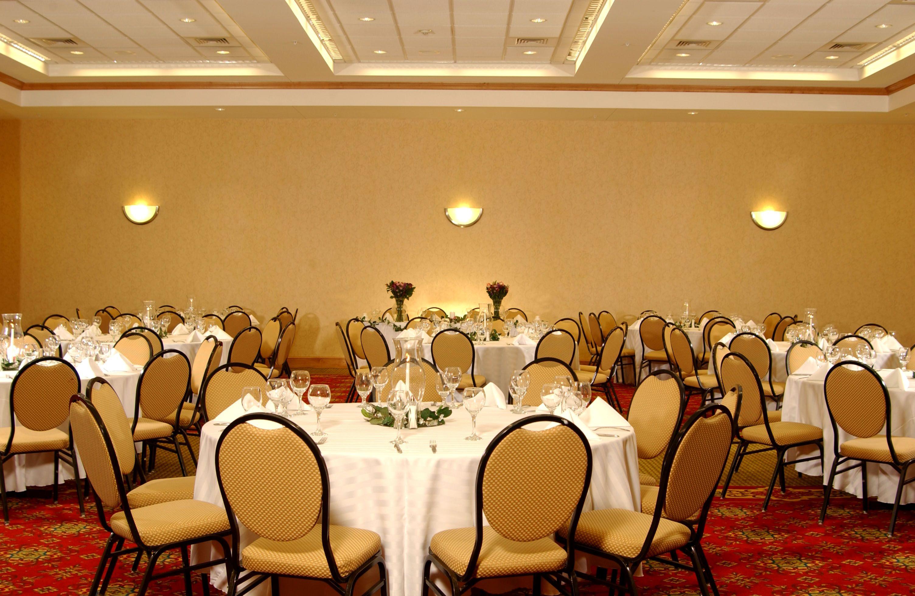 Wedding Ballroom http://hiltongardeninn3.hilton.com/en/hotels ...
