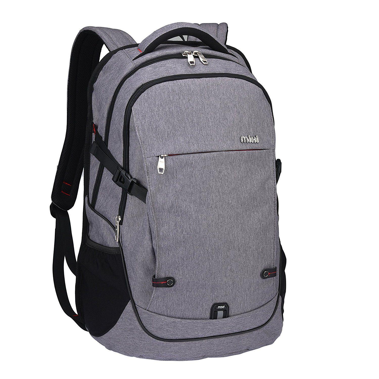 Business Backpack Amazon- Fenix Toulouse Handball fb2db45e3e84d
