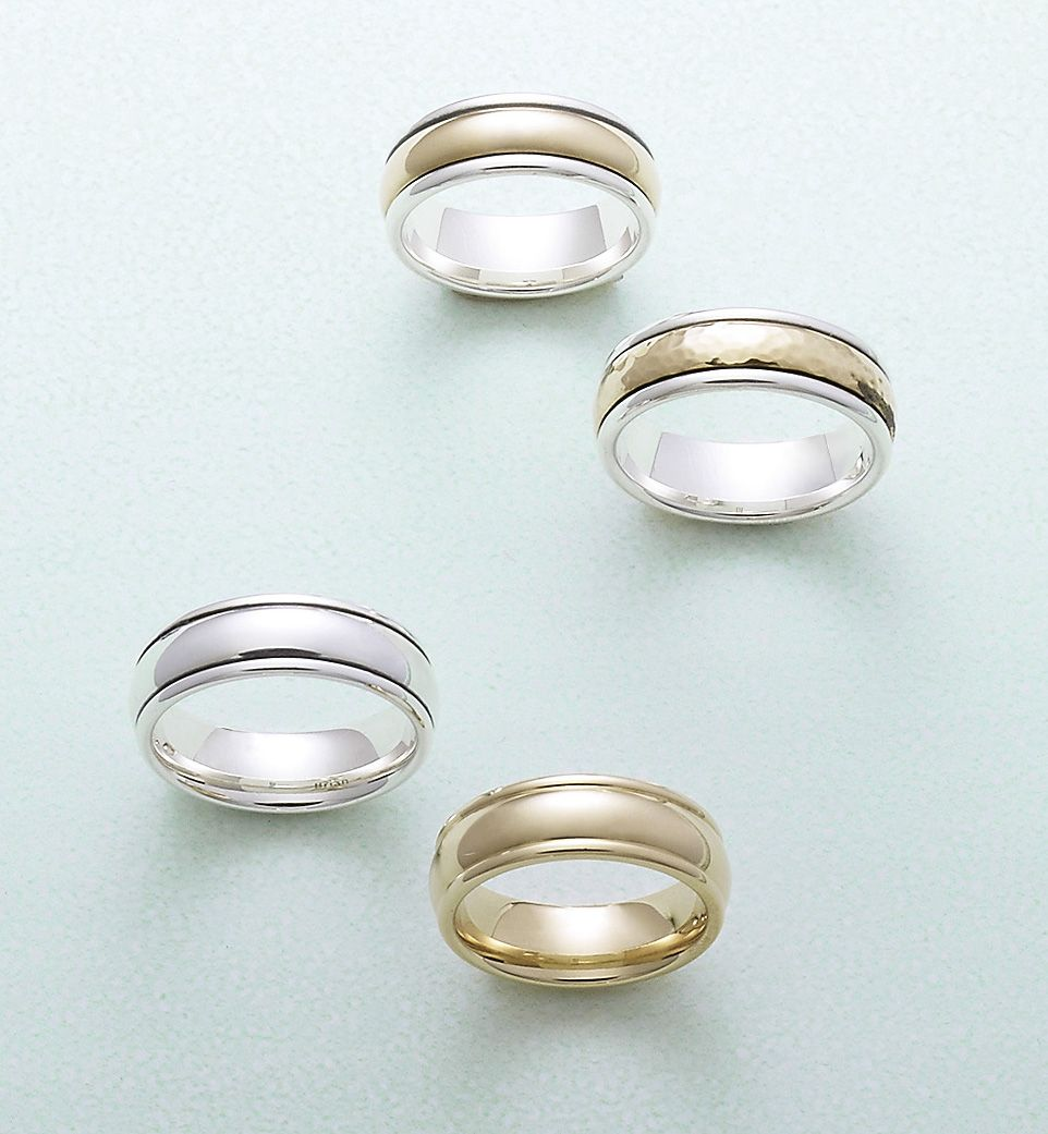 James Avery Wedding Ring Have You Been Searching For The Right Lots Of People Spend Hours And Pi