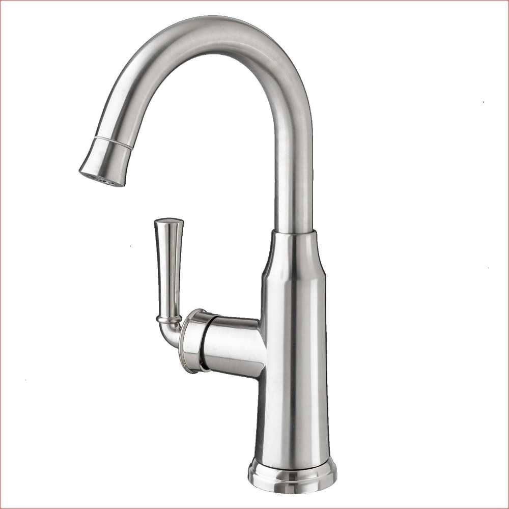 20 Bathroom Valve Replacement Check More At Https Www Michelenails Com 77 Bathroom Valve Replacement Kitchen Faucet Repair Faucet Repair Moen Kitchen Faucet
