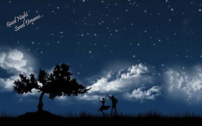 Download Good Night Hd Wallpapers Download Good Nighthd Wallpapers
