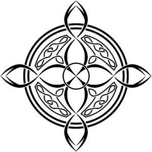 Celtic Design Google Search Embroidery Crafty Crafts Keltisch