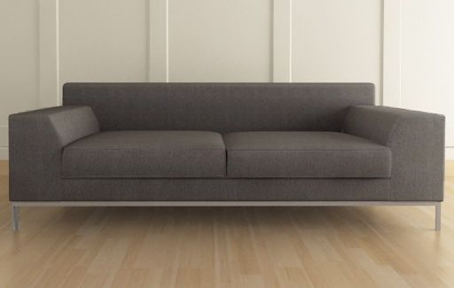 IKEA Kramfors Sofa Cover - Replacement SlipCover | For the Home ...