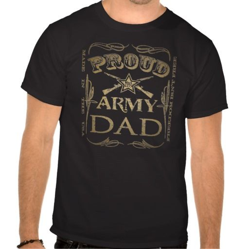 incomparable fran dads army - 512×512